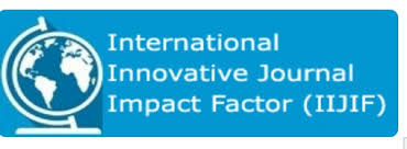 IJIRMS COM(International Journal of Innovative Research in